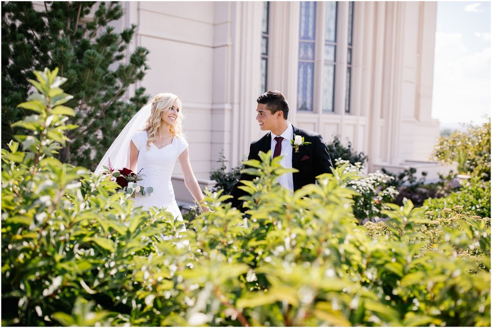 HannahChaseWedding-219_Lizzie-B-Imagery-Utah-Wedding-Photographer-Park-City-Salt-Lake-City-Payson-Temple-Clarion-Garden-Center.jpg