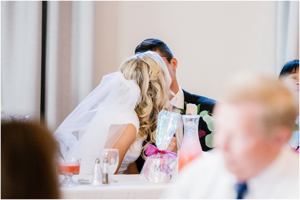 HannahChaseWedding-268_Lizzie-B-Imagery-Utah-Wedding-Photographer-Park-City-Salt-Lake-City-Payson-Temple-Clarion-Garden-Center.jpg