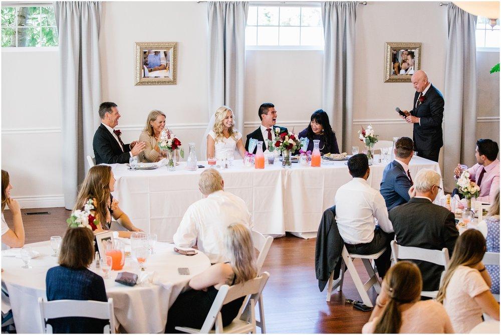 HannahChaseWedding-279_Lizzie-B-Imagery-Utah-Wedding-Photographer-Park-City-Salt-Lake-City-Payson-Temple-Clarion-Garden-Center.jpg