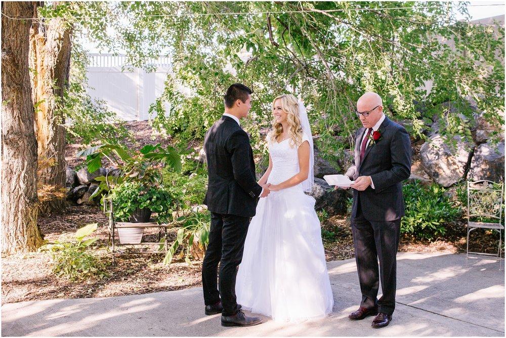 HannahChaseWedding-284_Lizzie-B-Imagery-Utah-Wedding-Photographer-Park-City-Salt-Lake-City-Payson-Temple-Clarion-Garden-Center.jpg