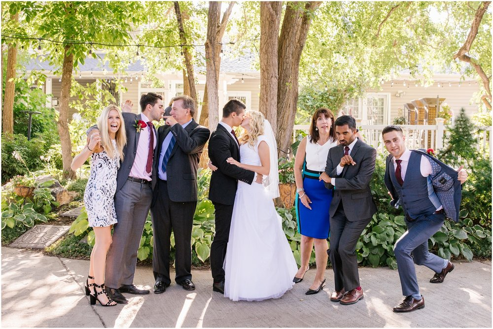 HannahChaseWedding-298_Lizzie-B-Imagery-Utah-Wedding-Photographer-Park-City-Salt-Lake-City-Payson-Temple-Clarion-Garden-Center.jpg