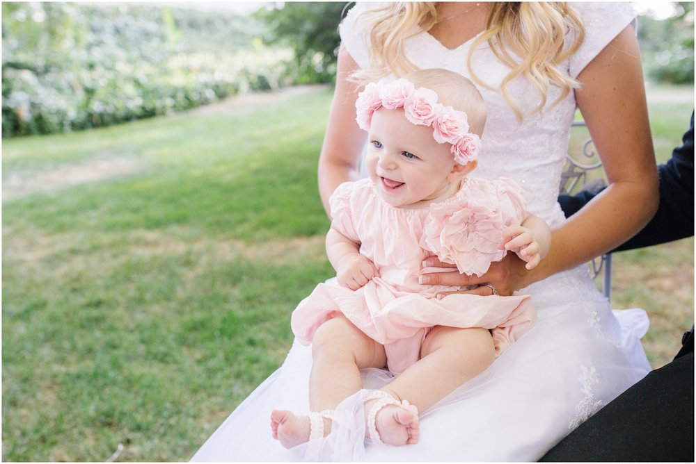 HannahChaseWedding-312_Lizzie-B-Imagery-Utah-Wedding-Photographer-Park-City-Salt-Lake-City-Payson-Temple-Clarion-Garden-Center.jpg