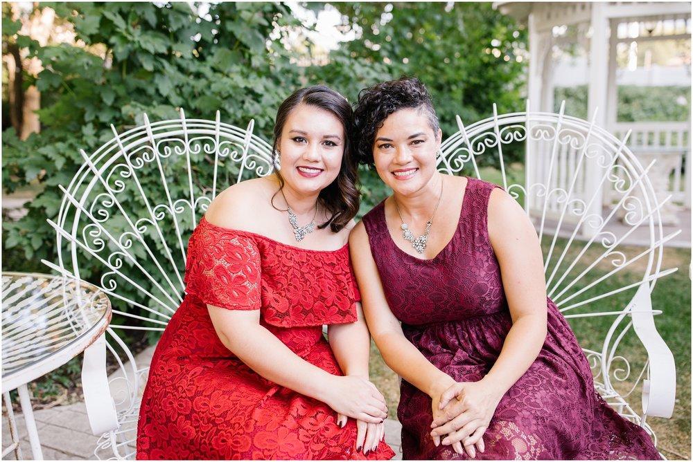 HannahChaseWedding-325_Lizzie-B-Imagery-Utah-Wedding-Photographer-Park-City-Salt-Lake-City-Payson-Temple-Clarion-Garden-Center.jpg