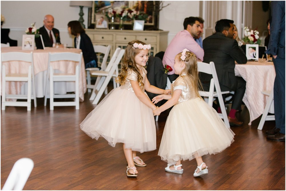 HannahChaseWedding-377_Lizzie-B-Imagery-Utah-Wedding-Photographer-Park-City-Salt-Lake-City-Payson-Temple-Clarion-Garden-Center.jpg