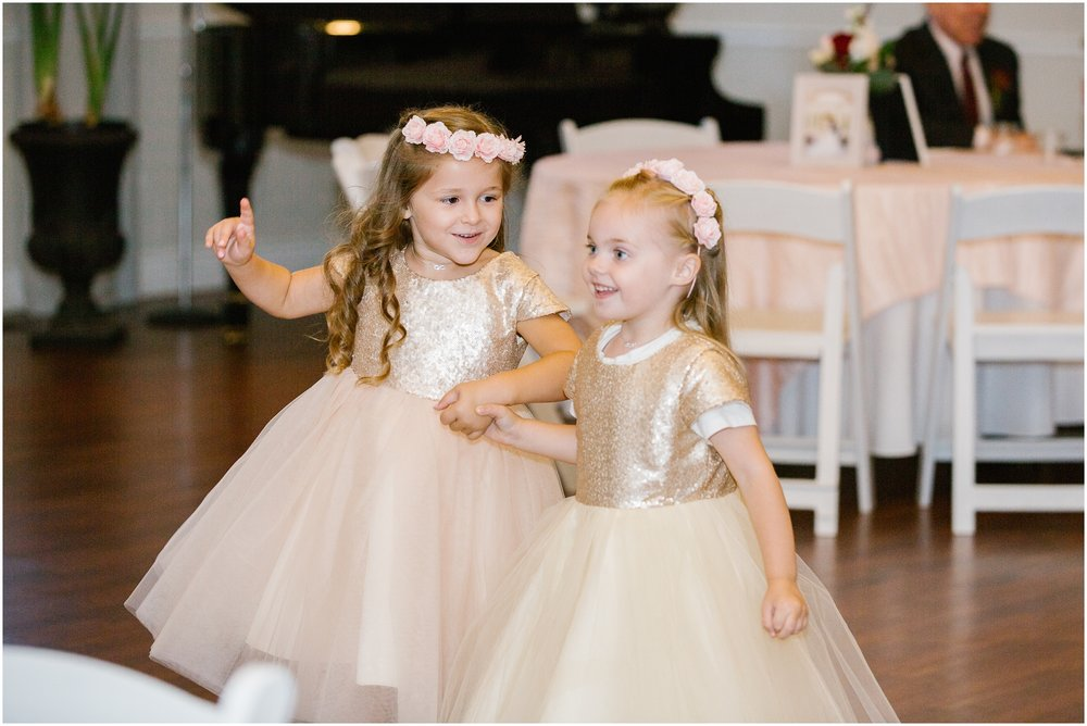 HannahChaseWedding-378_Lizzie-B-Imagery-Utah-Wedding-Photographer-Park-City-Salt-Lake-City-Payson-Temple-Clarion-Garden-Center.jpg