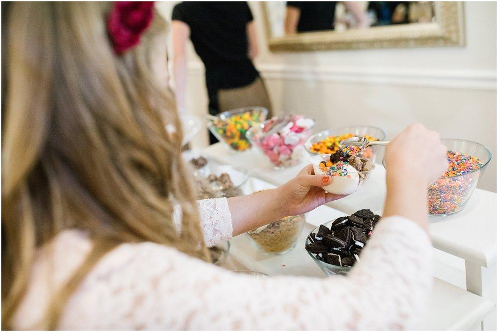 HannahChaseWedding-418_Lizzie-B-Imagery-Utah-Wedding-Photographer-Park-City-Salt-Lake-City-Payson-Temple-Clarion-Garden-Center.jpg