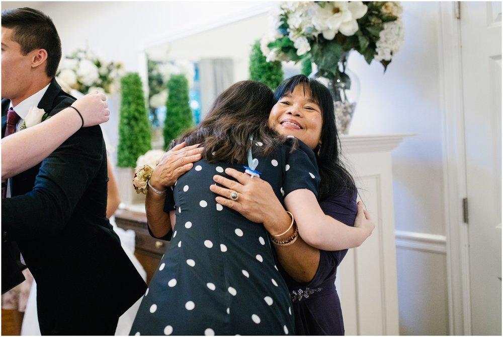 HannahChaseWedding-425_Lizzie-B-Imagery-Utah-Wedding-Photographer-Park-City-Salt-Lake-City-Payson-Temple-Clarion-Garden-Center.jpg