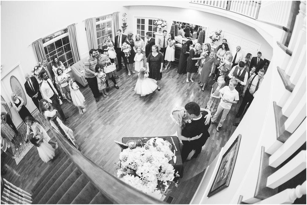 HannahChaseWedding-483_Lizzie-B-Imagery-Utah-Wedding-Photographer-Park-City-Salt-Lake-City-Payson-Temple-Clarion-Garden-Center.jpg