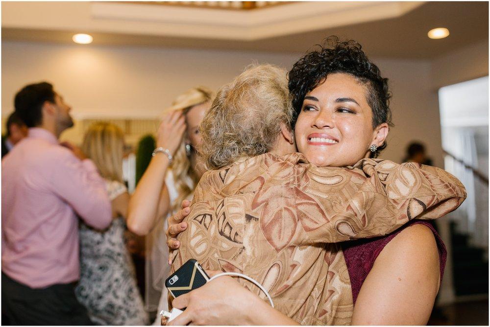 HannahChaseWedding-536_Lizzie-B-Imagery-Utah-Wedding-Photographer-Park-City-Salt-Lake-City-Payson-Temple-Clarion-Garden-Center.jpg