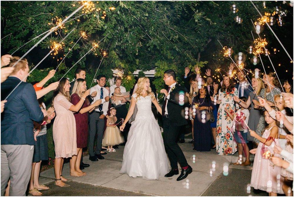 HannahChaseWedding-550_Lizzie-B-Imagery-Utah-Wedding-Photographer-Park-City-Salt-Lake-City-Payson-Temple-Clarion-Garden-Center.jpg