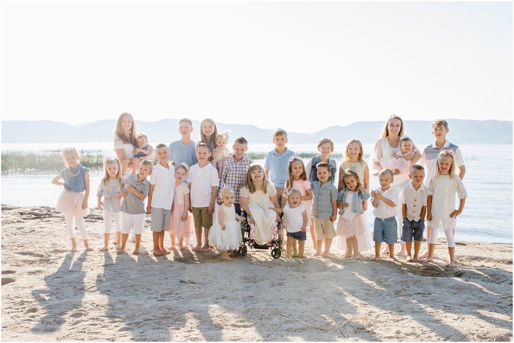 Harris-12_Lizzie-B-Imagery-Utah-Family-Photographer-Park-City-Salt-Lake-City-Bear-Lake-Idaho.jpg