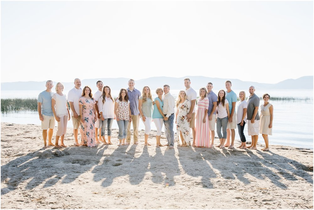 Harris-24_Lizzie-B-Imagery-Utah-Family-Photographer-Park-City-Salt-Lake-City-Bear-Lake-Idaho.jpg