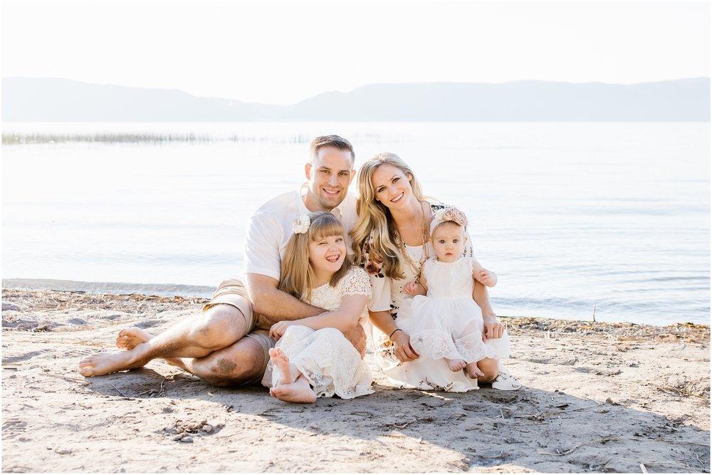 Harris-49_Lizzie-B-Imagery-Utah-Family-Photographer-Park-City-Salt-Lake-City-Bear-Lake-Idaho.jpg