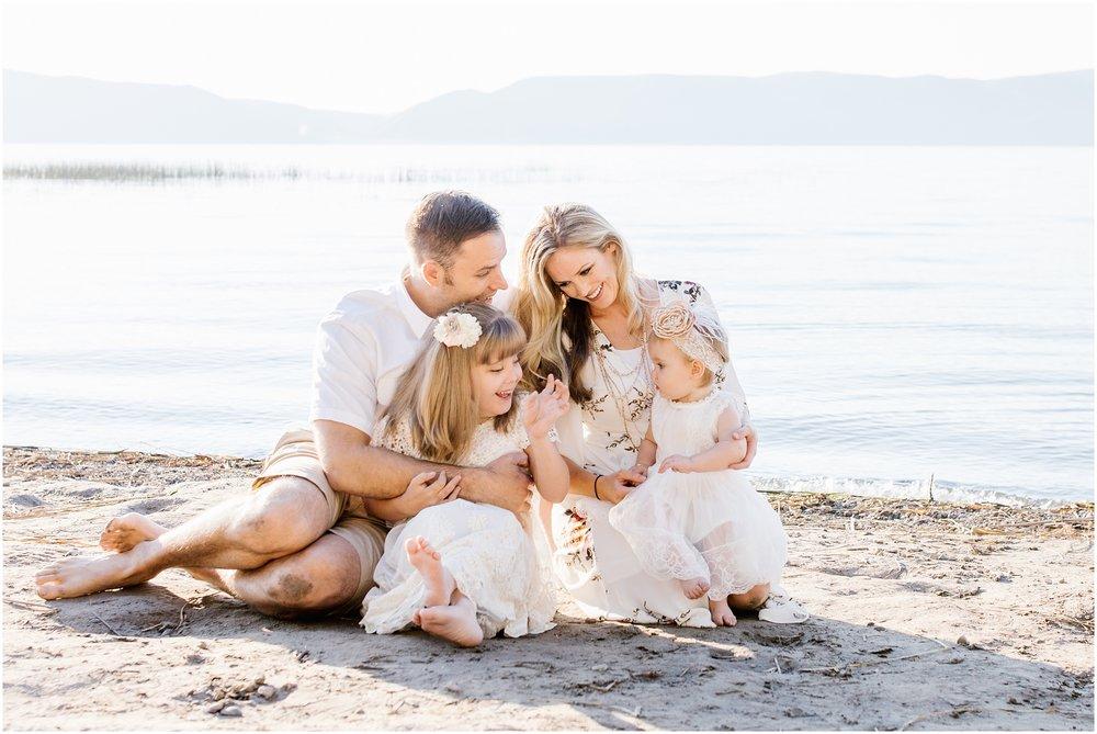 Harris-50_Lizzie-B-Imagery-Utah-Family-Photographer-Park-City-Salt-Lake-City-Bear-Lake-Idaho.jpg