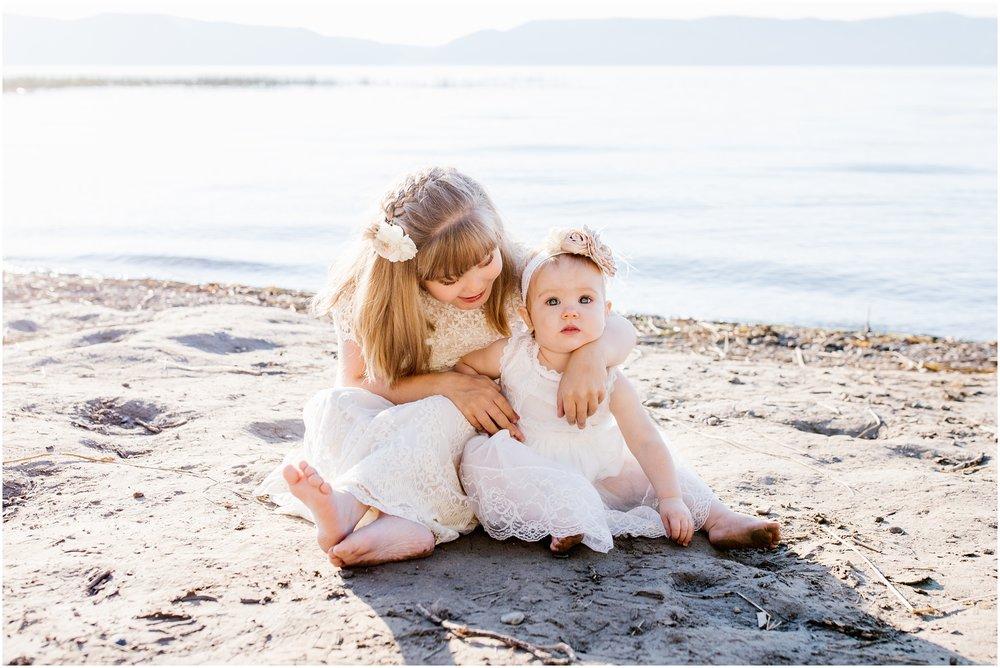 Harris-62_Lizzie-B-Imagery-Utah-Family-Photographer-Park-City-Salt-Lake-City-Bear-Lake-Idaho.jpg