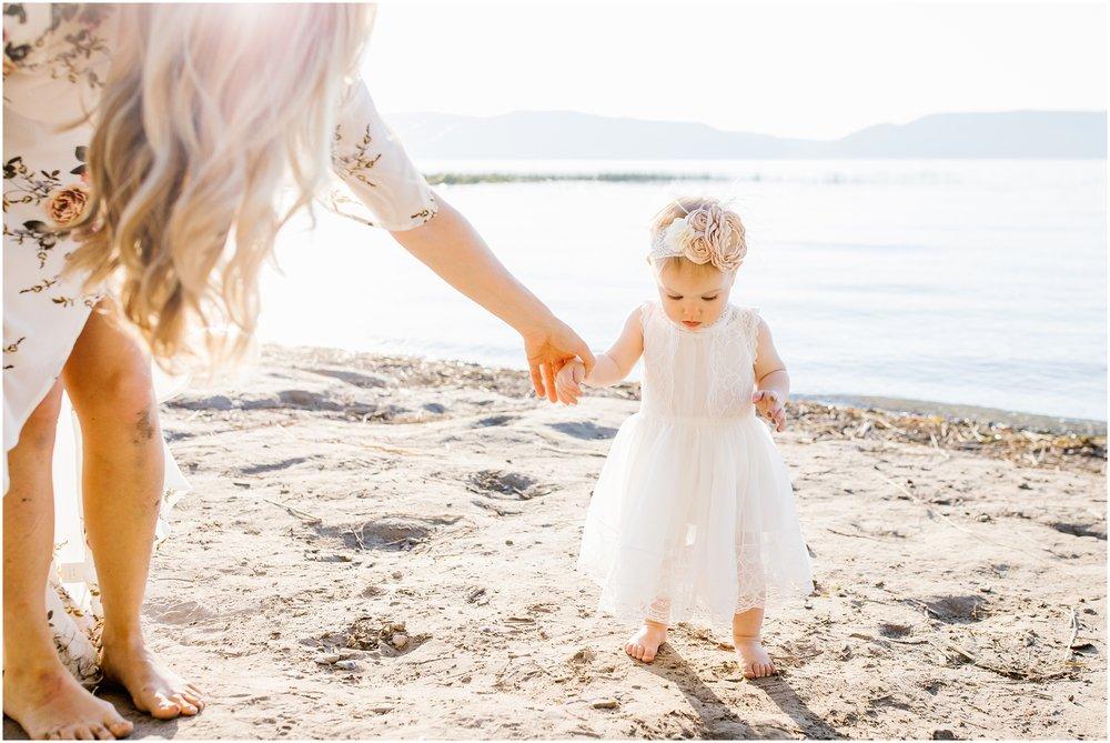 Harris-67_Lizzie-B-Imagery-Utah-Family-Photographer-Park-City-Salt-Lake-City-Bear-Lake-Idaho.jpg
