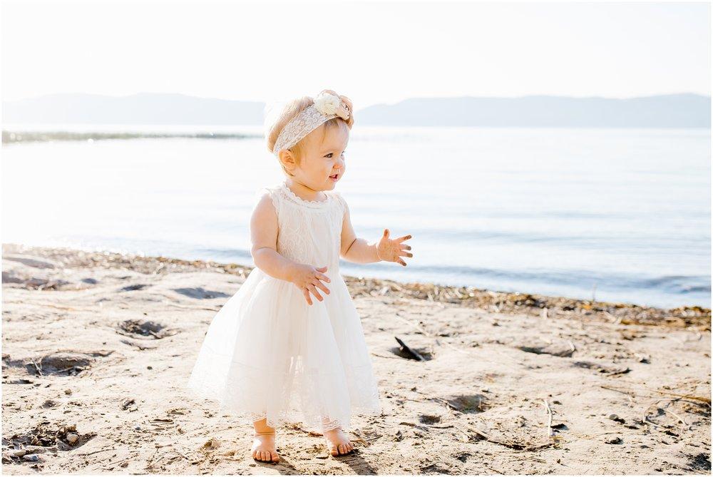 Harris-69_Lizzie-B-Imagery-Utah-Family-Photographer-Park-City-Salt-Lake-City-Bear-Lake-Idaho.jpg