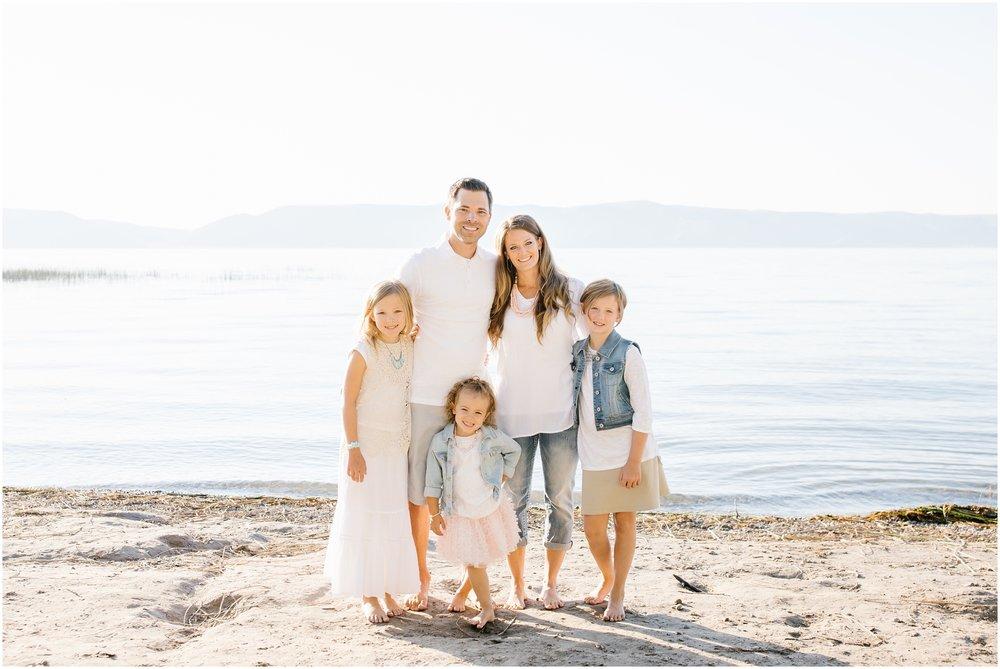 Harris-78_Lizzie-B-Imagery-Utah-Family-Photographer-Park-City-Salt-Lake-City-Bear-Lake-Idaho.jpg