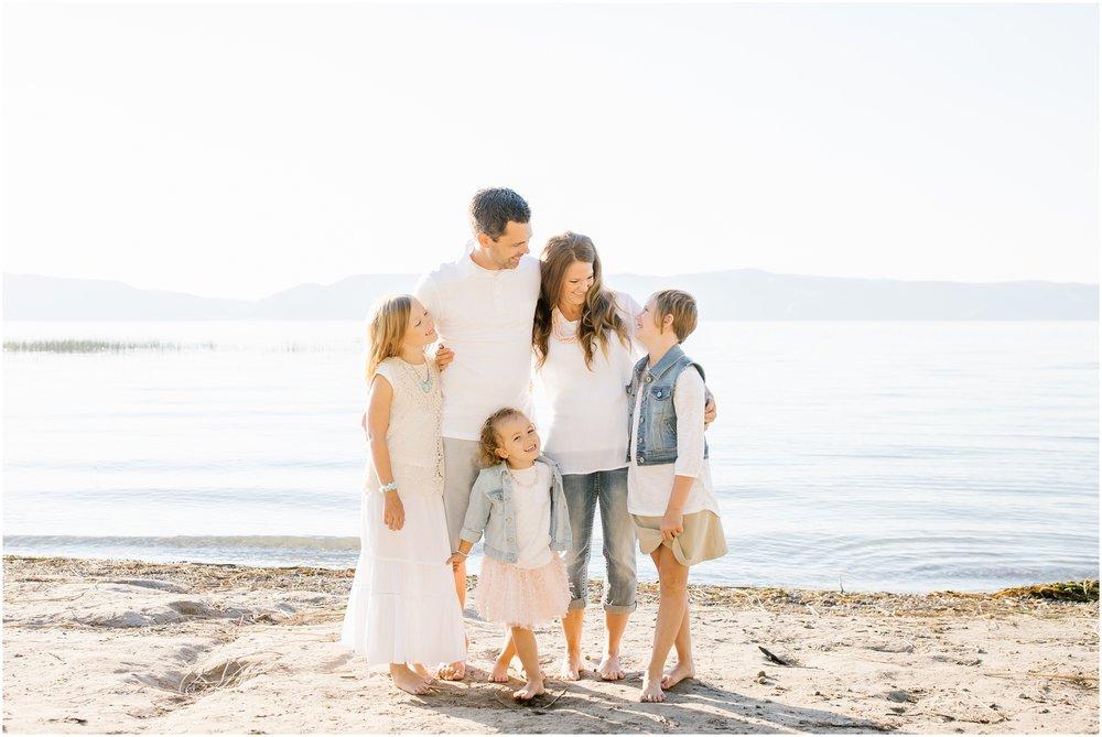 Harris-80_Lizzie-B-Imagery-Utah-Family-Photographer-Park-City-Salt-Lake-City-Bear-Lake-Idaho.jpg
