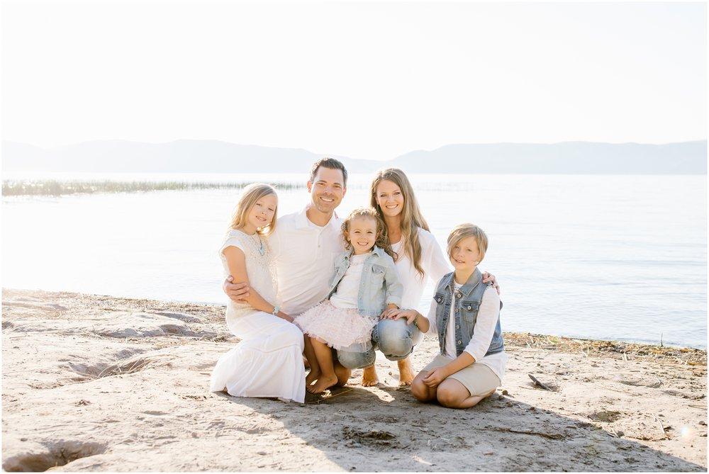 Harris-85_Lizzie-B-Imagery-Utah-Family-Photographer-Park-City-Salt-Lake-City-Bear-Lake-Idaho.jpg