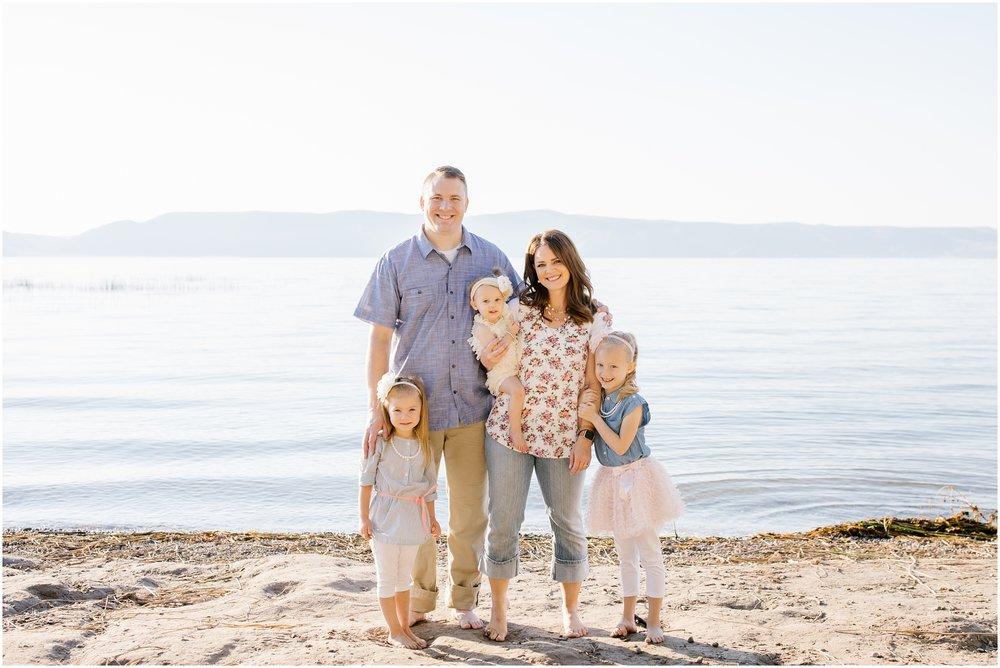 Harris-92_Lizzie-B-Imagery-Utah-Family-Photographer-Park-City-Salt-Lake-City-Bear-Lake-Idaho.jpg