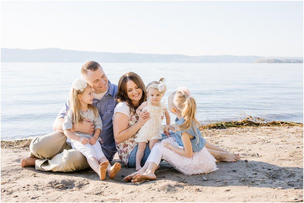 Harris-102_Lizzie-B-Imagery-Utah-Family-Photographer-Park-City-Salt-Lake-City-Bear-Lake-Idaho.jpg