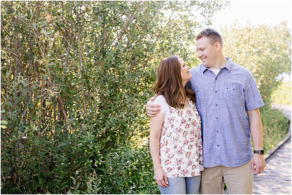 Harris-105_Lizzie-B-Imagery-Utah-Family-Photographer-Park-City-Salt-Lake-City-Bear-Lake-Idaho.jpg