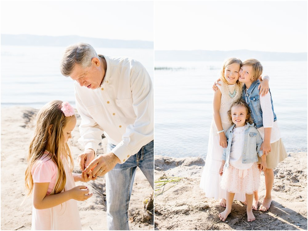 Harris-106_Lizzie-B-Imagery-Utah-Family-Photographer-Park-City-Salt-Lake-City-Bear-Lake-Idaho.jpg