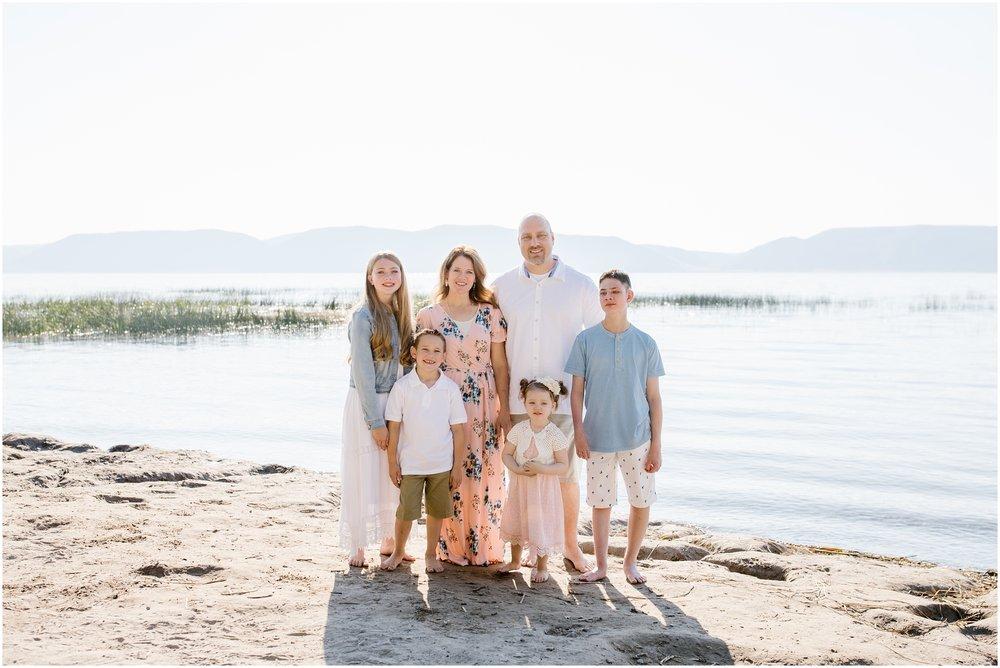 Harris-108_Lizzie-B-Imagery-Utah-Family-Photographer-Park-City-Salt-Lake-City-Bear-Lake-Idaho.jpg