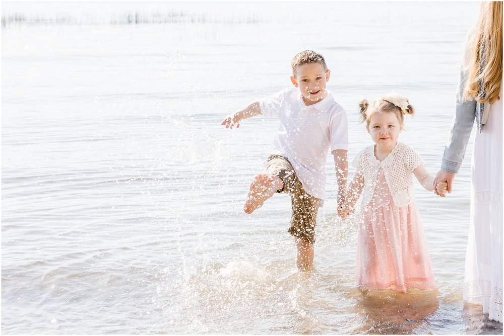 Harris-123_Lizzie-B-Imagery-Utah-Family-Photographer-Park-City-Salt-Lake-City-Bear-Lake-Idaho.jpg