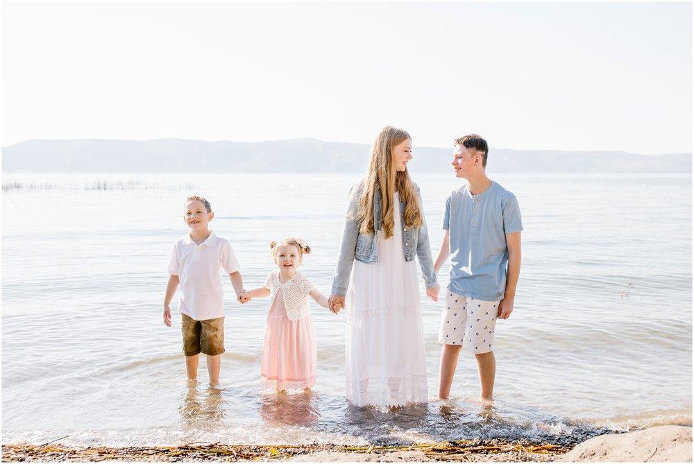 Harris-125_Lizzie-B-Imagery-Utah-Family-Photographer-Park-City-Salt-Lake-City-Bear-Lake-Idaho.jpg