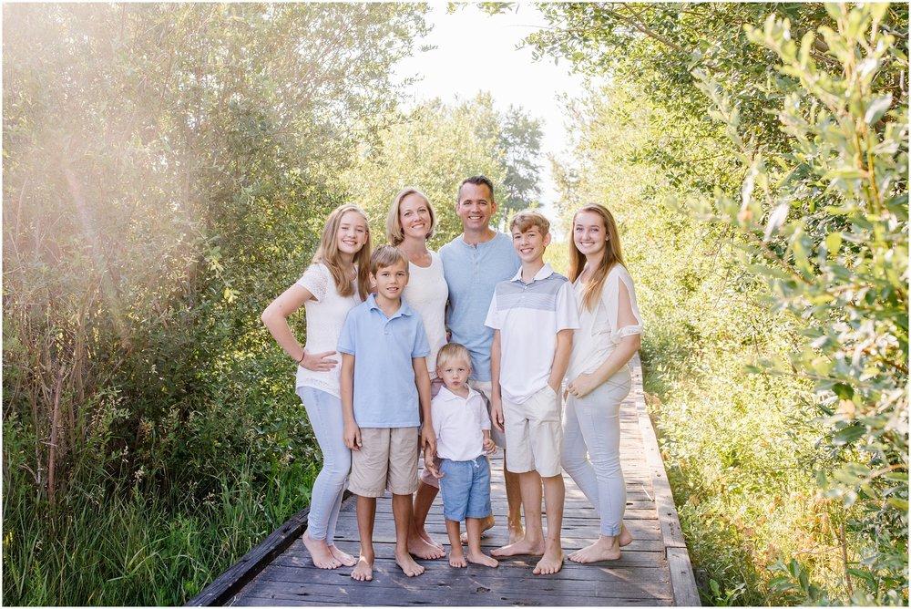 Harris-131_Lizzie-B-Imagery-Utah-Family-Photographer-Park-City-Salt-Lake-City-Bear-Lake-Idaho.jpg