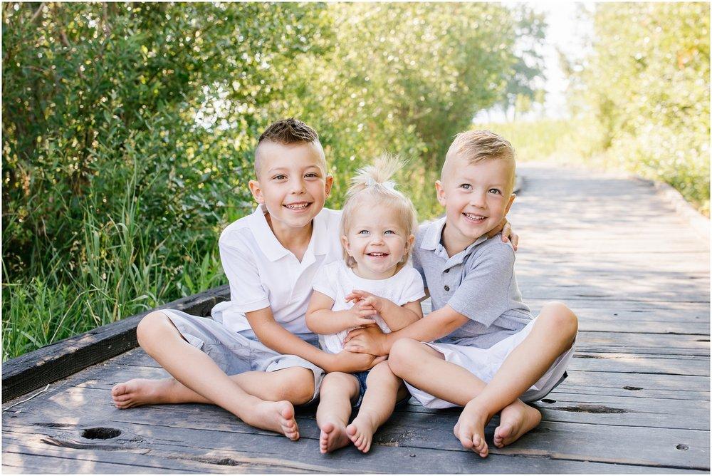 Harris-162_Lizzie-B-Imagery-Utah-Family-Photographer-Park-City-Salt-Lake-City-Bear-Lake-Idaho.jpg