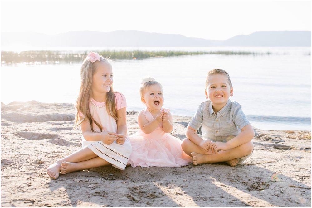 Harris-192_Lizzie-B-Imagery-Utah-Family-Photographer-Park-City-Salt-Lake-City-Bear-Lake-Idaho.jpg