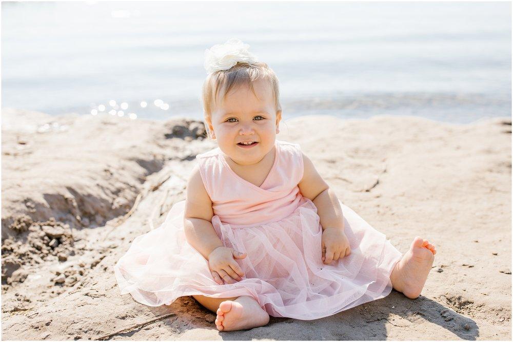 Harris-195_Lizzie-B-Imagery-Utah-Family-Photographer-Park-City-Salt-Lake-City-Bear-Lake-Idaho.jpg