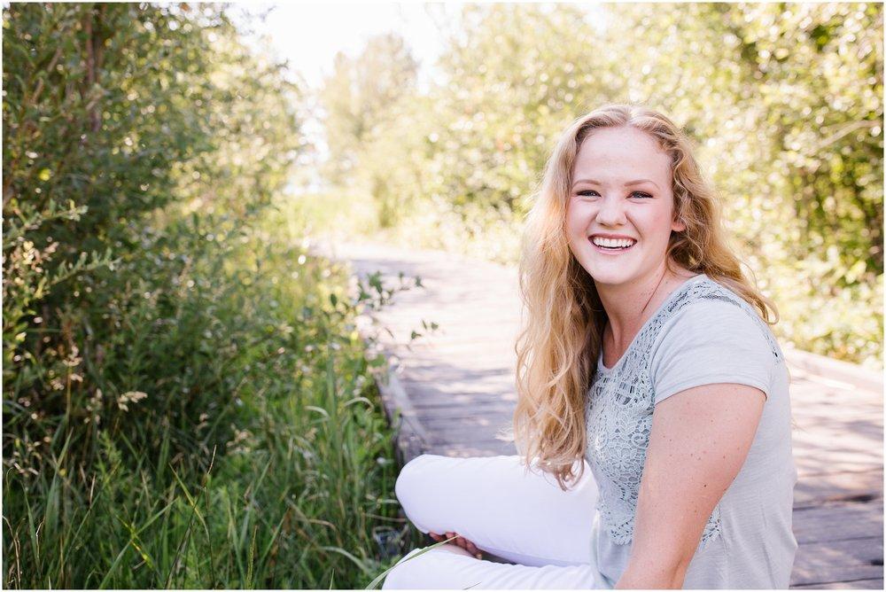 Harris-224_Lizzie-B-Imagery-Utah-Family-Photographer-Park-City-Salt-Lake-City-Bear-Lake-Idaho.jpg