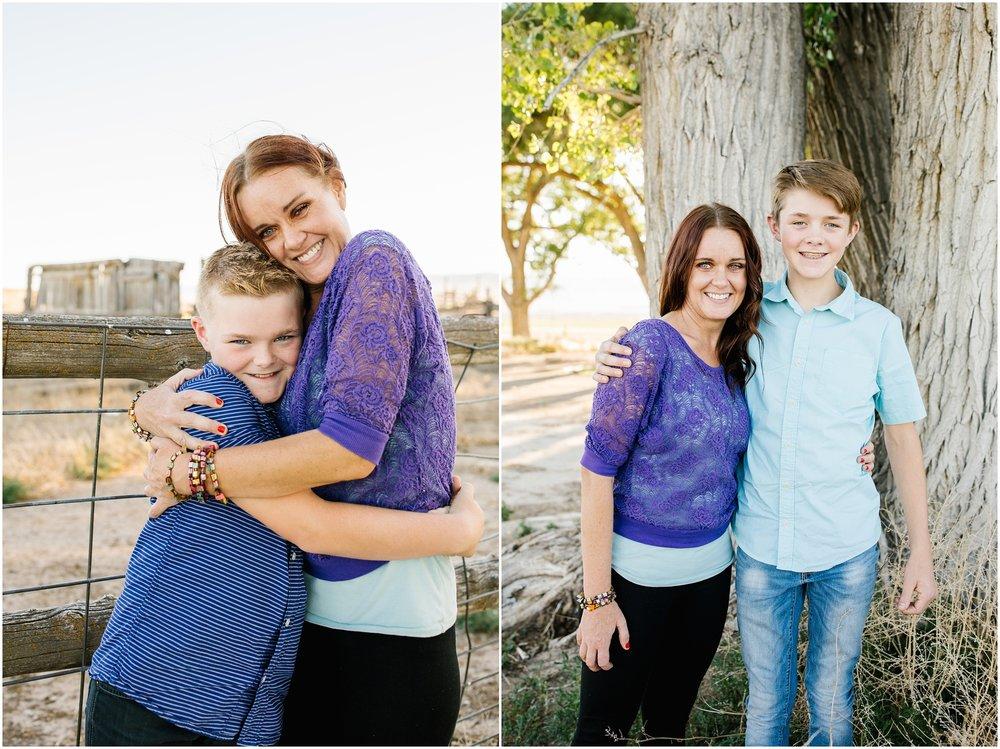 Heather Fam-7_Lizzie-B-Imagery-Utah-Family-Photographer-Park-City-Salt-Lake-City-Utah-County.jpg