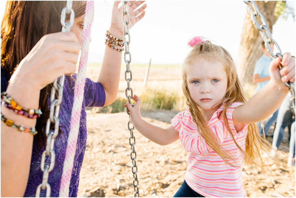 Heather Fam-41_Lizzie-B-Imagery-Utah-Family-Photographer-Park-City-Salt-Lake-City-Utah-County.jpg