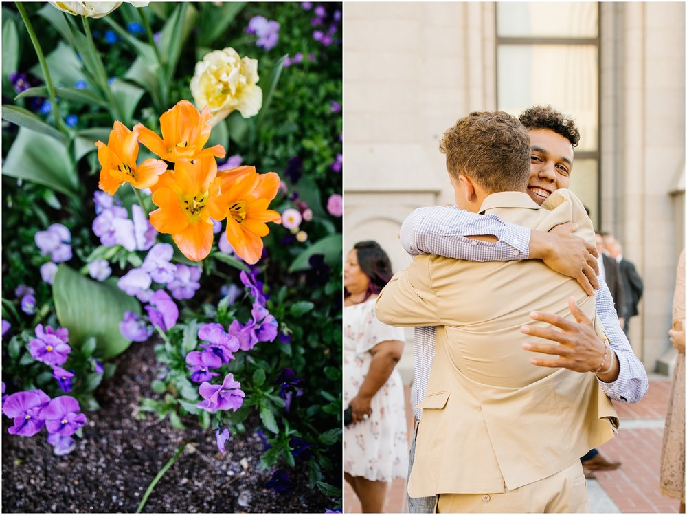 JC-Wedding-3_Lizzie-B-Imagery-Utah-Wedding-Photographer-Salt-Lake-City-Temple-Joseph-Smith-Memorial-Building-Reception.jpg