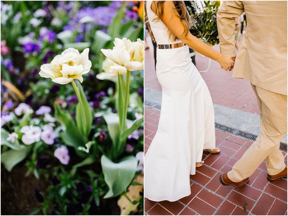 JC-Wedding-7_Lizzie-B-Imagery-Utah-Wedding-Photographer-Salt-Lake-City-Temple-Joseph-Smith-Memorial-Building-Reception.jpg