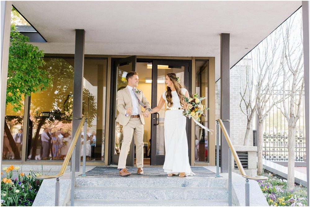 JC-Wedding-11_Lizzie-B-Imagery-Utah-Wedding-Photographer-Salt-Lake-City-Temple-Joseph-Smith-Memorial-Building-Reception.jpg