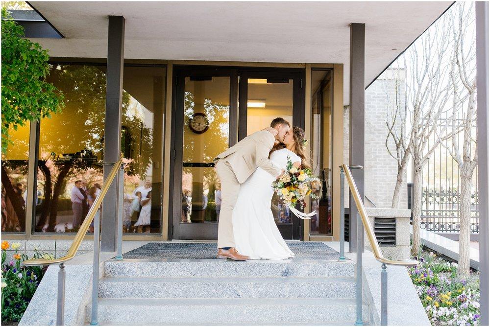 JC-Wedding-14_Lizzie-B-Imagery-Utah-Wedding-Photographer-Salt-Lake-City-Temple-Joseph-Smith-Memorial-Building-Reception.jpg