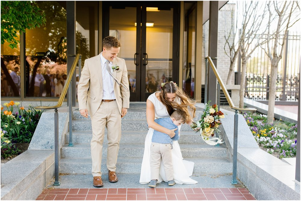 JC-Wedding-16_Lizzie-B-Imagery-Utah-Wedding-Photographer-Salt-Lake-City-Temple-Joseph-Smith-Memorial-Building-Reception.jpg