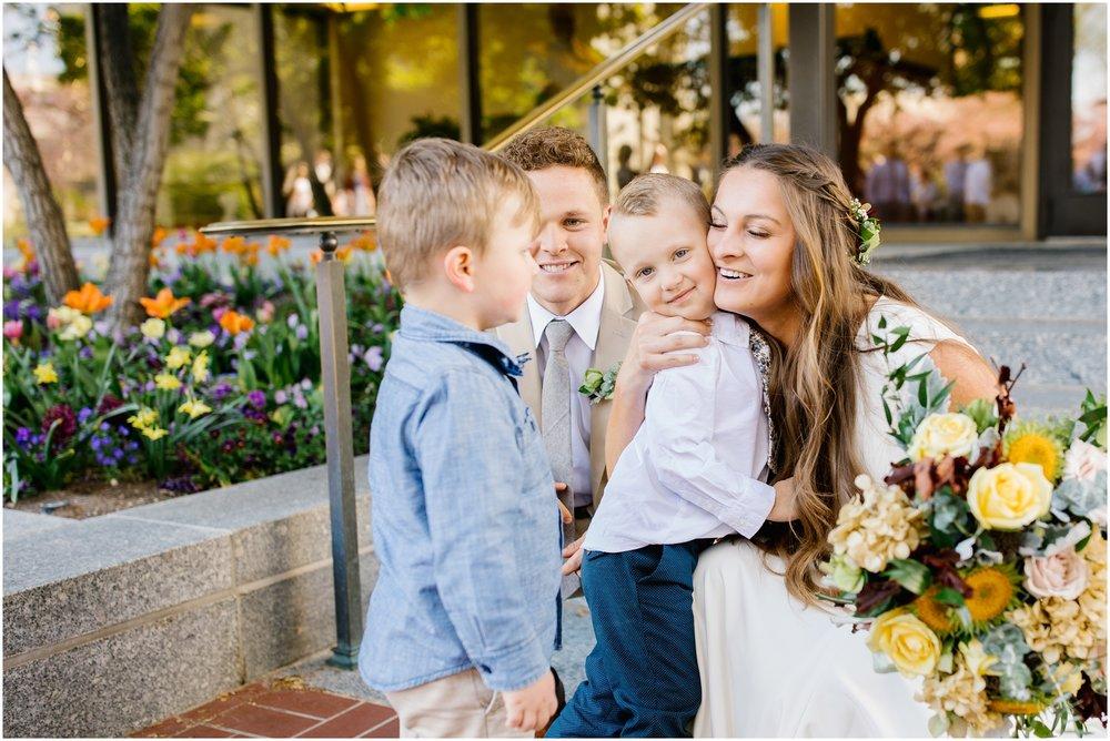 JC-Wedding-19_Lizzie-B-Imagery-Utah-Wedding-Photographer-Salt-Lake-City-Temple-Joseph-Smith-Memorial-Building-Reception.jpg