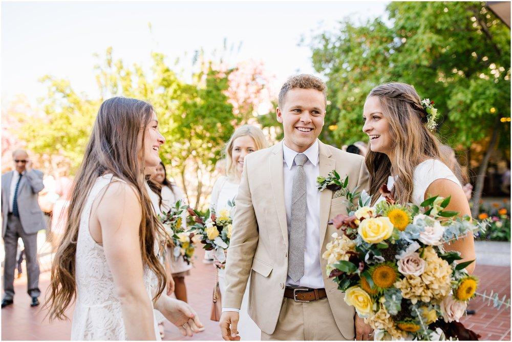 JC-Wedding-26_Lizzie-B-Imagery-Utah-Wedding-Photographer-Salt-Lake-City-Temple-Joseph-Smith-Memorial-Building-Reception.jpg
