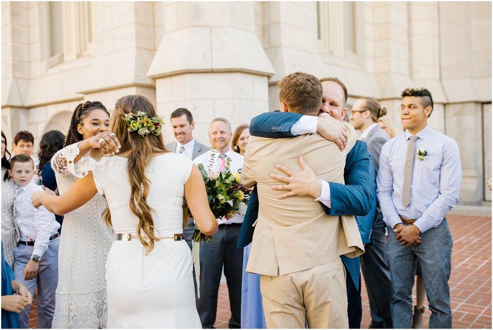 JC-Wedding-28_Lizzie-B-Imagery-Utah-Wedding-Photographer-Salt-Lake-City-Temple-Joseph-Smith-Memorial-Building-Reception.jpg