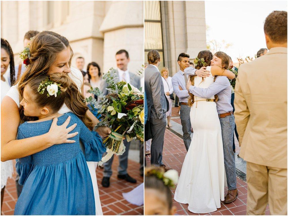 JC-Wedding-34_Lizzie-B-Imagery-Utah-Wedding-Photographer-Salt-Lake-City-Temple-Joseph-Smith-Memorial-Building-Reception.jpg