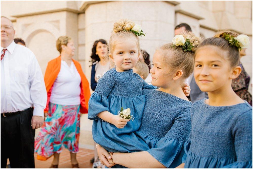 JC-Wedding-37_Lizzie-B-Imagery-Utah-Wedding-Photographer-Salt-Lake-City-Temple-Joseph-Smith-Memorial-Building-Reception.jpg