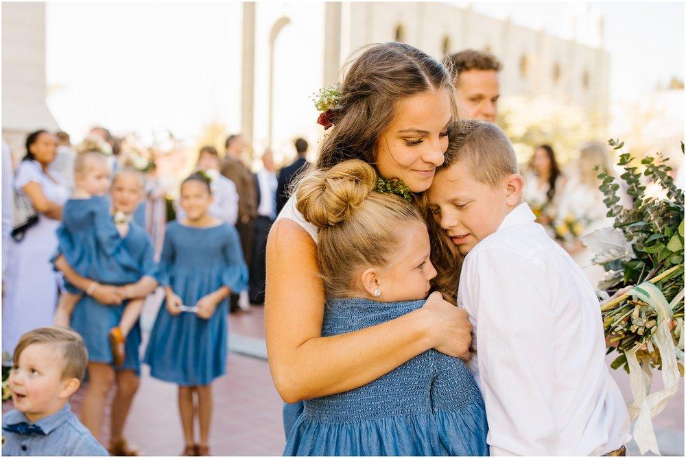 JC-Wedding-38_Lizzie-B-Imagery-Utah-Wedding-Photographer-Salt-Lake-City-Temple-Joseph-Smith-Memorial-Building-Reception.jpg