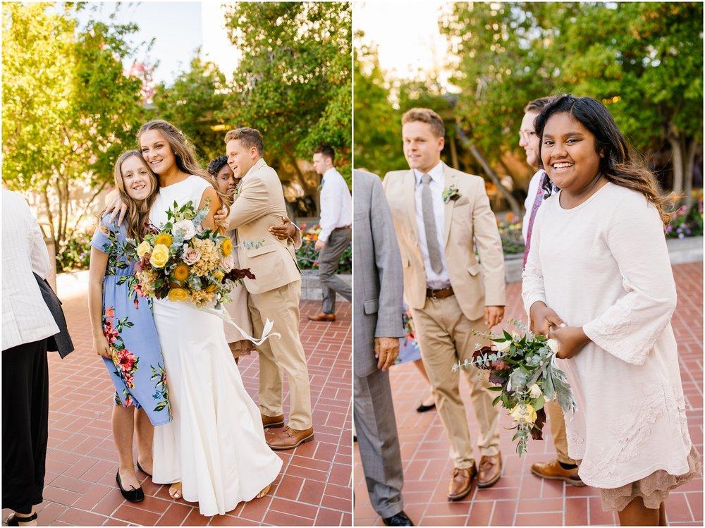 JC-Wedding-40_Lizzie-B-Imagery-Utah-Wedding-Photographer-Salt-Lake-City-Temple-Joseph-Smith-Memorial-Building-Reception.jpg